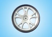 EVA发泡轮胎